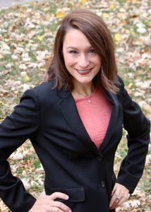 Delane Vaughn, MD